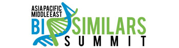 BioSimilars Summit